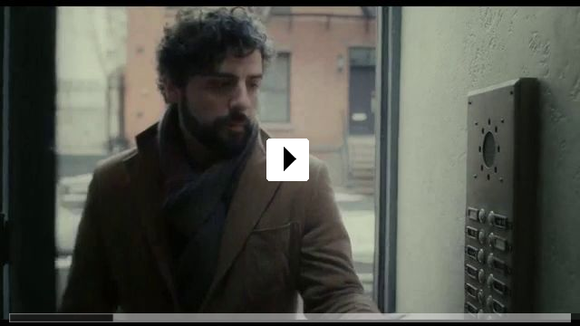 Zum Video: Inside Llewyn Davis