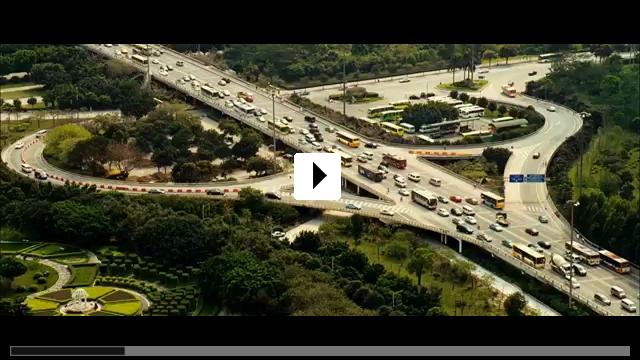 Zum Video: Unzertrennlich