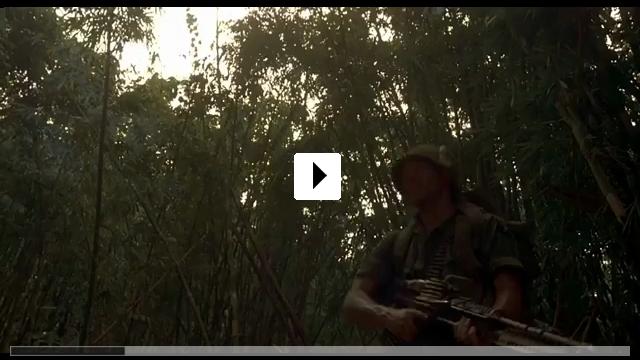 Zum Video: Music Within