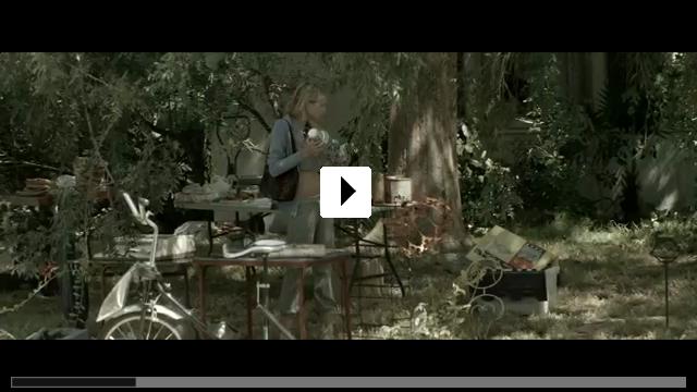 Zum Video: Starlet