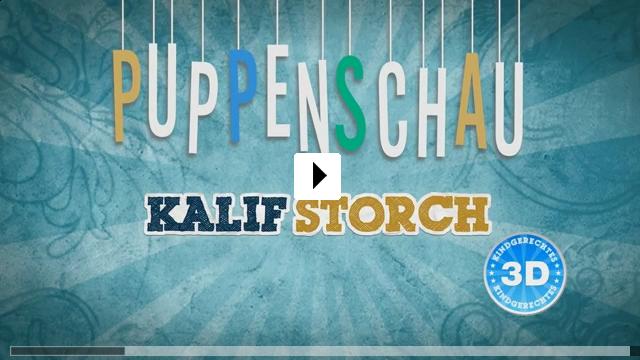 Zum Video: Kalif Storch
