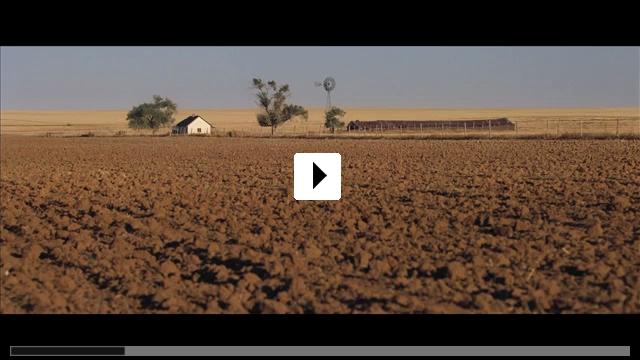 Zum Video: Bless Me, Ultima
