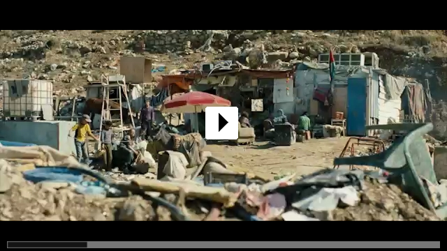 Zum Video: Inch'Allah