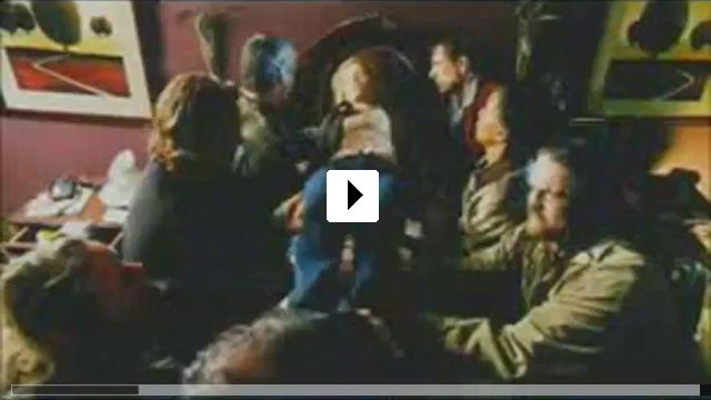 Zum Video: Slither - Voll auf den Schleim gegangen