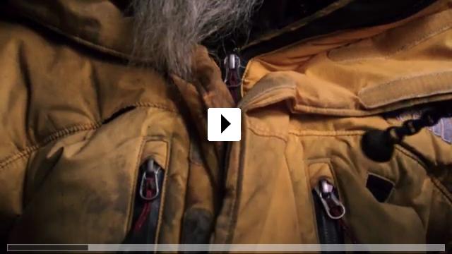 Zum Video: All.I.Can.