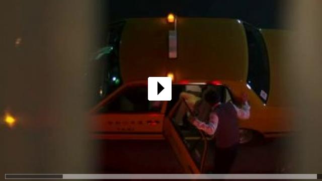 Zum Video: Like Someone in Love
