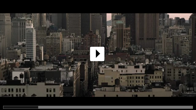 Zum Video: Blumenthal