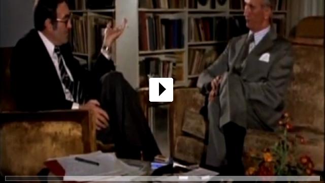 Zum Video: Der Karski-Bericht
