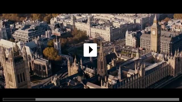 Zum Video: Fast & Furious 6