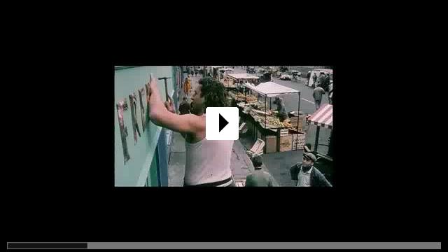 Zum Video: Frauen unter sich