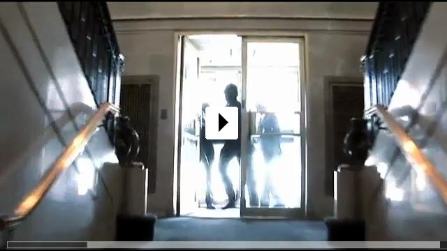Zum Video: Stand Off