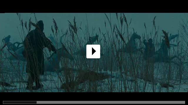 Zum Video: Tödlicher Verrat