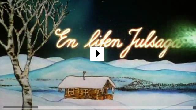Zum Video: Eine kleine Weihnachtsgeschichte