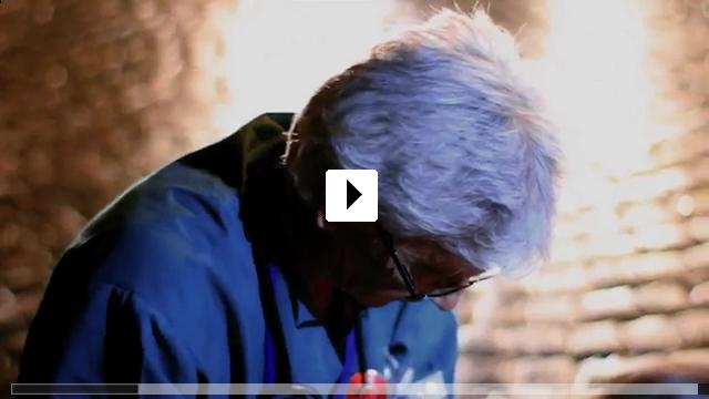 Zum Video: Sofias letzte Ambulanz