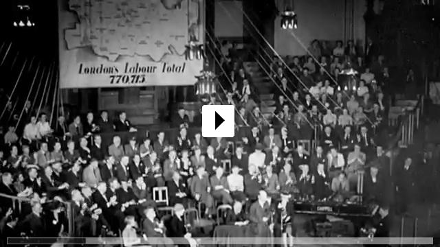 Zum Video: The Spirit of '45