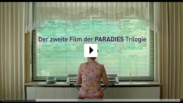 Zum Video: Paradies: Glaube