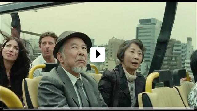 Zum Video: Tokyo kazoku