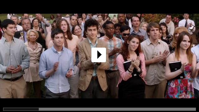 Zum Video: Love Stories - Erste Lieben, zweite Chancen