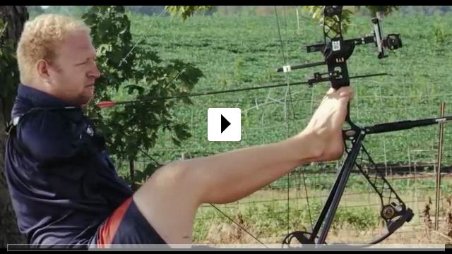 Zum Video: Mein Weg nach Olympia