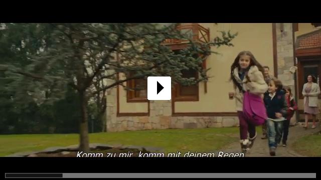 Zum Video: Hititya - Das Geheimnis des Medaillons
