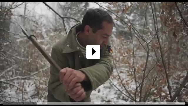 Zum Video: Aus dem Leben eines Schrottsamlers