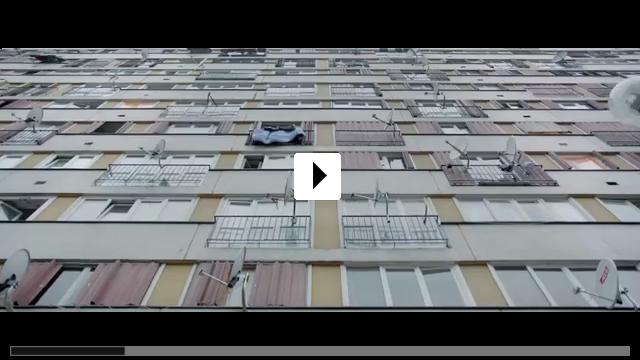 Zum Video: Ein MordsTeam