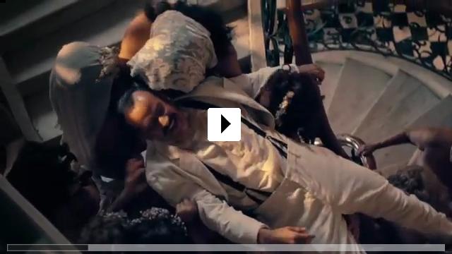 Zum Video: Erinnerung an meine traurigen Huren