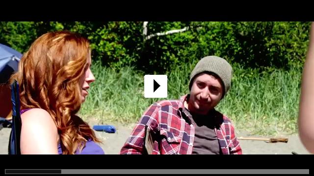 Zum Video: Dark Cove