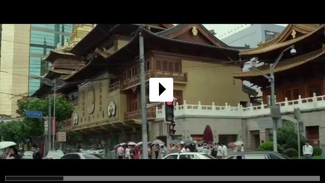 Zum Video: Shanghai Calling
