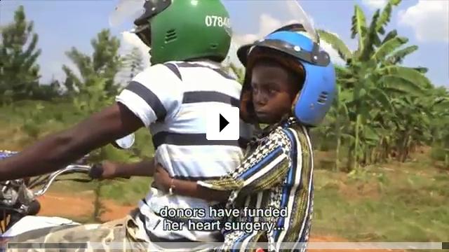 Zum Video: Open Heart