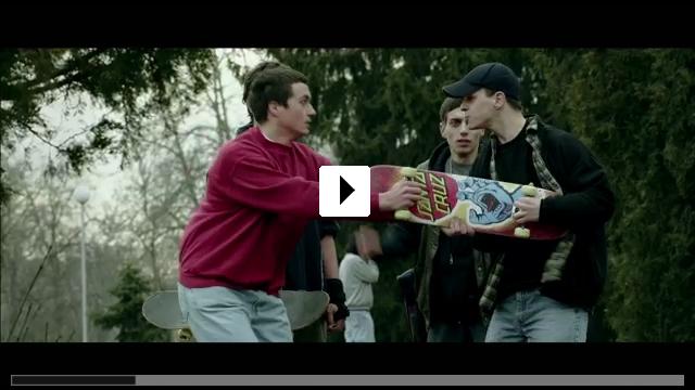 Zum Video: Tilt