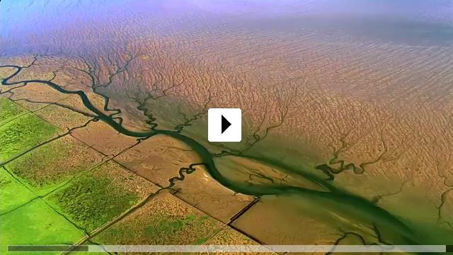 Zum Video: Die Nordsee - Unser Meer