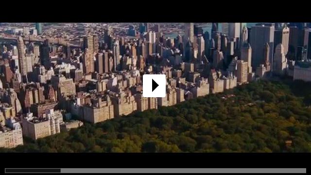 Zum Video: Schwiegereltern inklusive