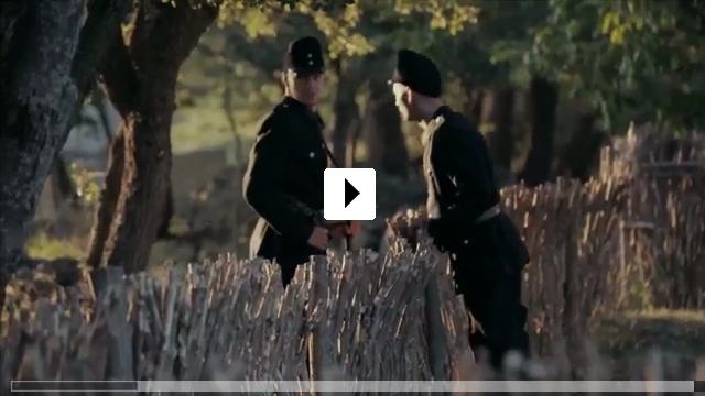 Zum Video: Kein Platz zum Leben