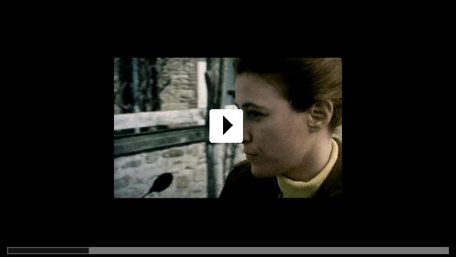 Zum Video: Die Farbe der Lüge