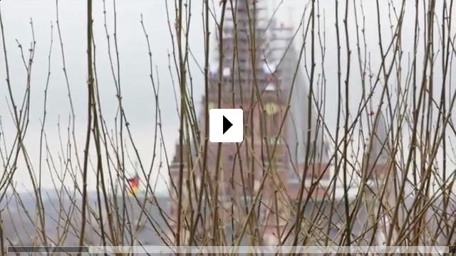 Zum Video: Beste Leben