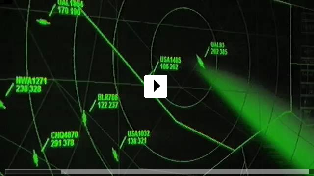 Zum Video: Flug 93
