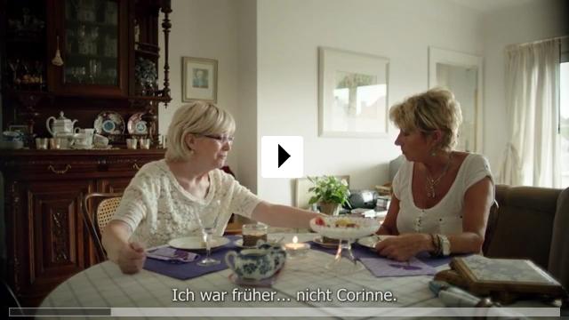 Zum Video: I am a woman now