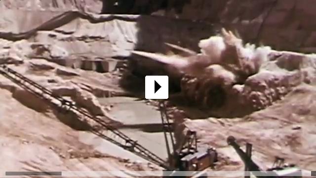 Zum Video: A Fierce Green Fire