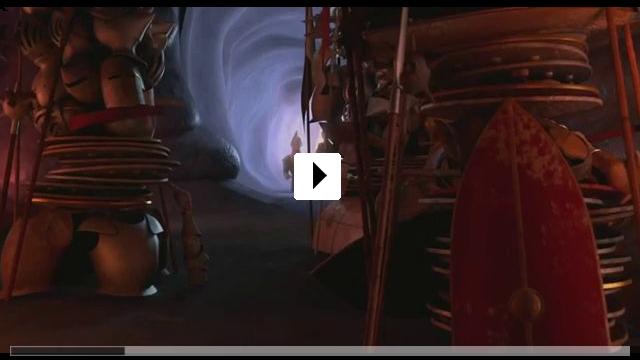 Zum Video: 7 Zwerge - Der 7bte Zwerg