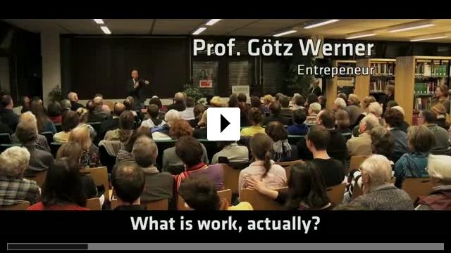 Zum Video: Future Works