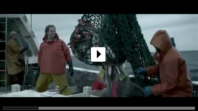 Zum Video: The Deep