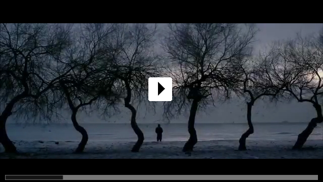Zum Video: Gergedan Mevsimi