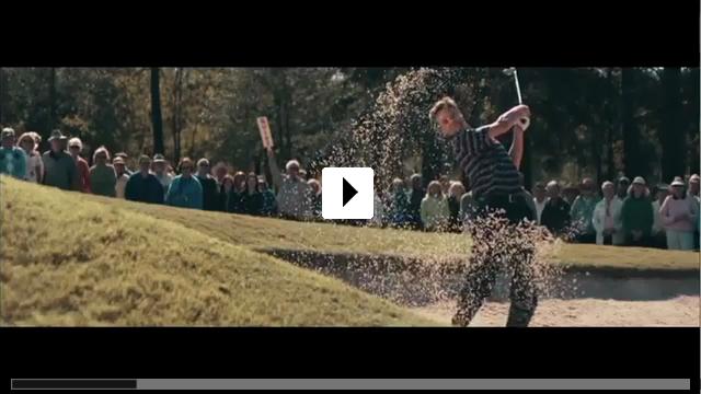 Zum Video: Arthur Newman, Golf Pro