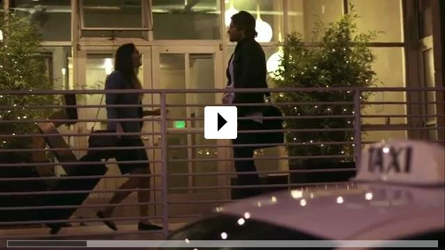 Zum Video: Dorfman in Love