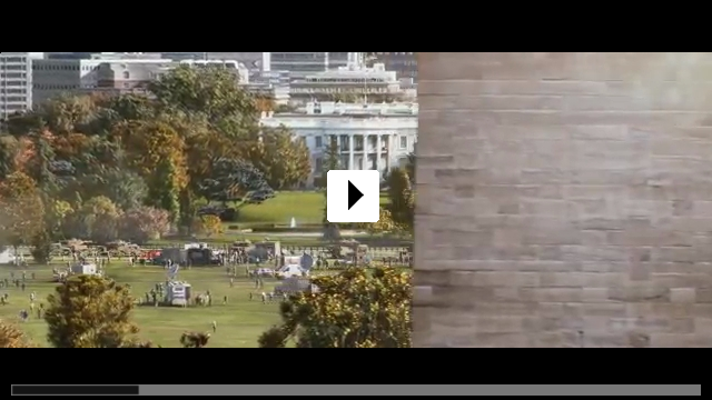 Zum Video: White House Down