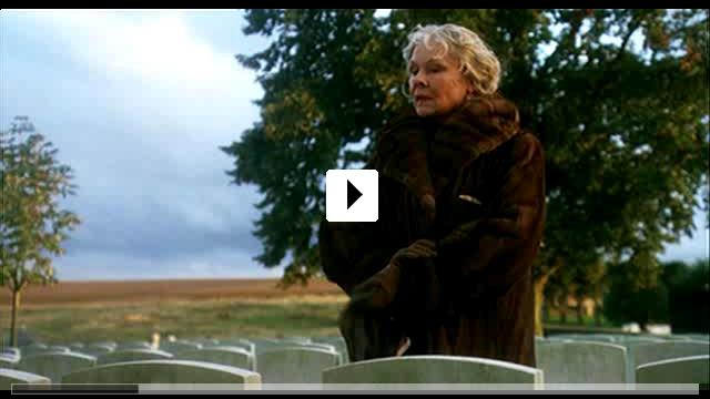 Zum Video: Lady Henderson präsentiert