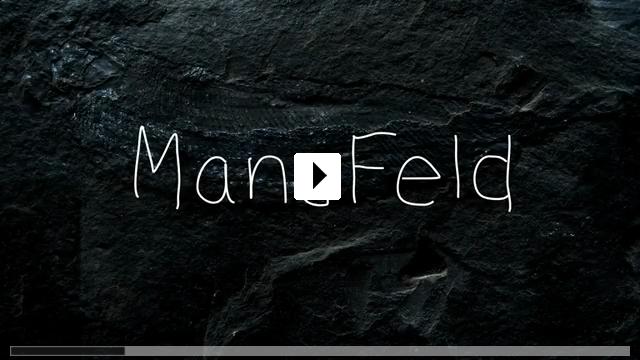 Zum Video: MansFeld