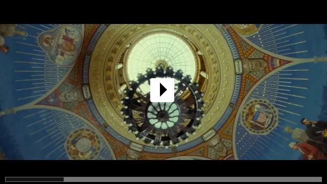 Zum Video: Das Glück der großen Dinge