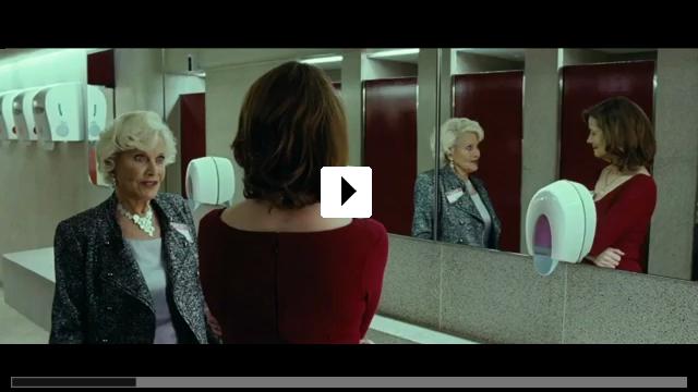 Zum Video: I, Anna